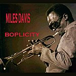 Miles Davis Boplicity