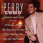 Perry Como Forever And Ever