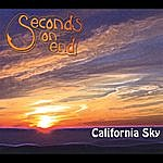 Seconds On End California Sky