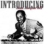 Lionel Hampton Introducing Lionel Hampton 2