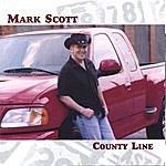 Mark Scott County Line
