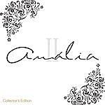 Amália Rodrigues Amália Vol.2