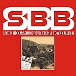 SBB Live In Neckargemund 1978.from A Town Called N.