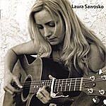 Laura Sawosko Laura Sawosko