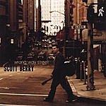 Scott Berry Wrong Way Street
