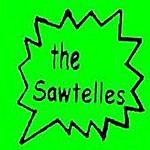 The Sawtelles Dime Museum