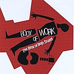 Beth Scalet Body Of Work: The Best Of Beth Scalet