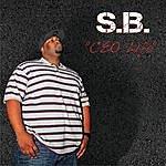 SB Ceo Life