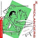 The Birdlanders The Birdlanders Volume 3 (Digitally Remastered)