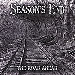 Season's End The Road Ahead