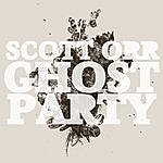 Scott Orr Ghost Party