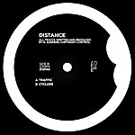 The Distance Traffic