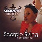 Scorpio Blues Scorpio Rising