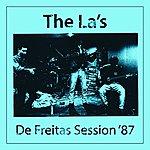 The La's De Freitas Session '87