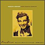 Adolph Hofner Dude Ranch Dances
