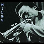 Miles Davis Chasin The Bird