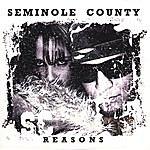 Seminole County Reasons