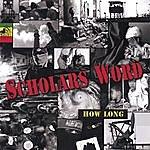Scholars Word How Long