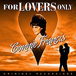 Connie Francis For Lovers Only