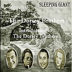 The Dorsey Brothers Introduction To The Dorsey Brothers