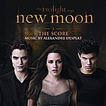 Howard Shore The Twilight Saga: Eclipse - The Score