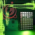 Testube Corporation