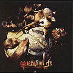 Das EFX Generation EFX (Edited)