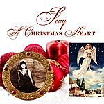 Seay A Christmas Heart