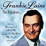 Frankie Laine Fabulous