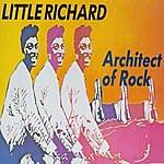 Little Richard Architect Of Rock