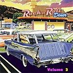 Pat Boone Rock 'n ' Roll Diner Volume 3