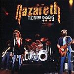 Nazareth The River Sessions
