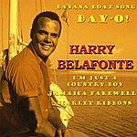 Harry Belafonte Day - O ! Banana Boat Song