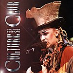 Culture Club The River Sessions