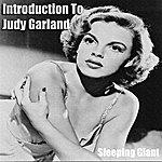 Judy Garland Introduction To Judy Garland