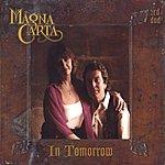 Magna Carta In Tomorrow