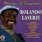Rolando Laserie Homenaje Al Guapachoso