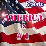 Renato America - Single