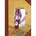 Sari Brown The Color Suite