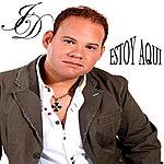 JD Estoy Aqui - Single
