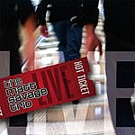 Matt Savage Hot Ticket: Live In Boston