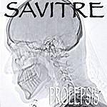 Savitre Prolepsis