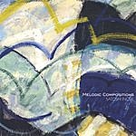 Satoshi Inoue Melodic Compositions