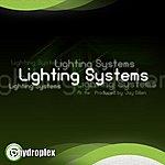Mr. Re Lighting Systems (Single)