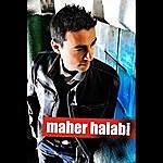 Maher Halabi 3a Jbeen El Shams - Single