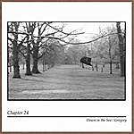 Chapter 24 Gregory - Single