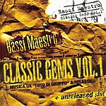 Bassi Maestro Classic Gems, Vol. 1