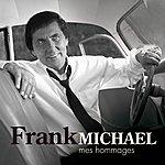 Frank Michael Mes Hommages (Bundle)