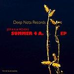 Jeff Summer 4 A. EP