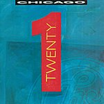 Chicago Chicago Twenty 1 [2010 Expanded & Remastered] (Japan)